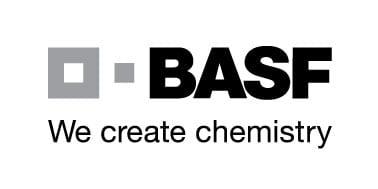BASFw_bl100tr_ct