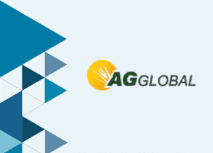 AG Global Chemical Equipment Auction