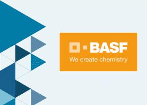 BASF Auction