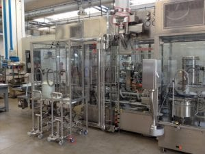 IMA-MF400-POWDER-FILLER-UNUSED.html