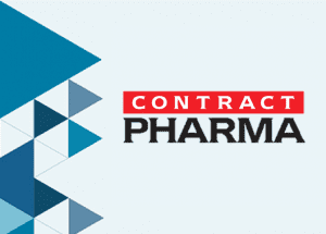 federal equipment at contract pharma