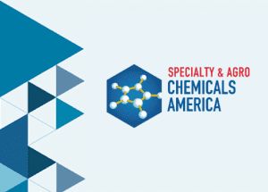 Specialty & Agro Chemicals America