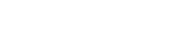 Federal Equipment Company Blog